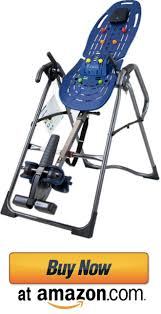 Best Inversion Table Reviews best inversion table reviews 2017 fitness gears
