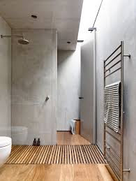 Bathroom Wood Floors - best 25 grey modern bathrooms ideas on pinterest modern