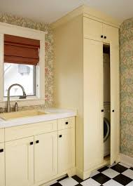 Bath Room Designs Best 25 Hide Water Heater Ideas On Pinterest Heater For Room