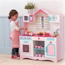 cuisine enfant en bois pas cher superbe idee cuisine surface 5 cuisine en bois jouet pas