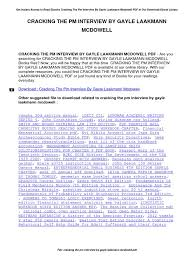 100 pdf longman academic reading series 4 answer key the