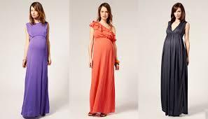 stylish maternity clothes stylish maternity clothes where to buy stylish maternity clothes