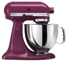 Kitchen Aid Toaster Red - a pretty red toaster for mom u0027s kitchen oster 2 slice toaster with