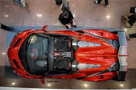 lamborghini veneno roadster dec 14 14 u2013 rosso mars lamborghini veneno lp750 4 roadster top