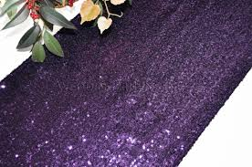 table runner sequin table runners sequin table runner wholesale