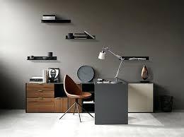 Designer Office Desks Designer Desks Contemporary Desk Ls Office Innovation L
