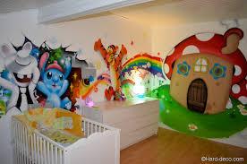 chambre bébé disney deco chambre bebe disney