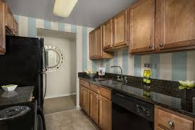 Harrison Made In Chicago Vintage All Steel Kitchen Cabinet by 20 Best Apartments For Rent In Reston Va With Pictures