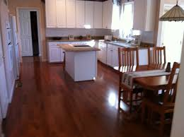 what color flooring for white kitchen cabinets floor colors with white kitchen cabinets page 1 line