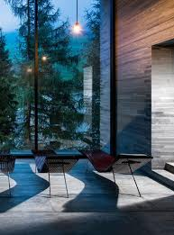 7132 hotel exceptional hotel and therme vals a masterpiece