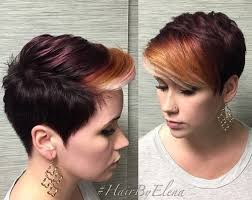 coloring pixie haircut 20 adorable short hairstyles for girls pixie haircut pixies and