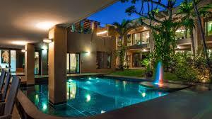 playa del carmen luxury villa rentals u0026 vacation homes lvh global