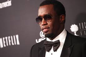 diddy tattoo rap mogul flaunts new ink billboard