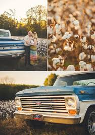 vintage ford truck photography pinterest ford trucks ford