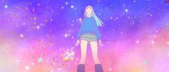 Mememe Meaning - daoko girl an analysis pt 1 different seasons