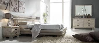 table de jardin haut de gamme meubles en teck bois meubles exotiques bambou u0026 décoration exotique