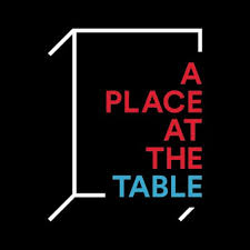 A Place A Place At The Table Placeatthetable
