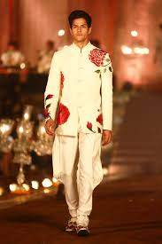 wedding collection for mens top 15 looks from rohit bal s collection at wifw 2015 wedding