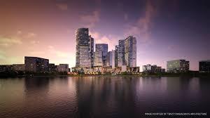 pro graphics for architects engineering construction nvidia quadro