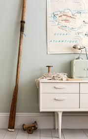 146 best paint colors images on pinterest paint colors count