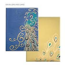 order indian wedding invitations online order indian wedding invitations online wedding cards online