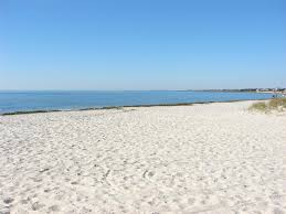 bank street beach harwich cape cod weneedavacation com