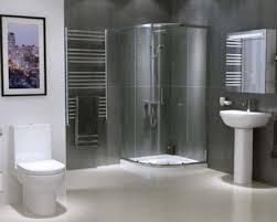 Bathroom Shower Suites Sale Bathroom Shower Suites With Enclosures From Bathshop321