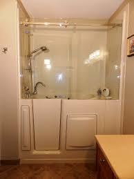 Bathtub Grab Bars Placement Toilet Grab Bars Youtube Loversiq