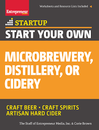 cheap microbrewery find microbrewery deals on line at alibaba com