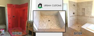 stone flooring contractors phoenix u0026 glendale az urban customs