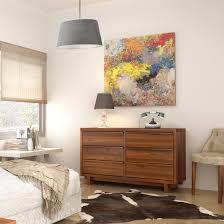 Dresser For Bedroom Teak Bedroom Furniture San Francisco Oakland Teak Me Home