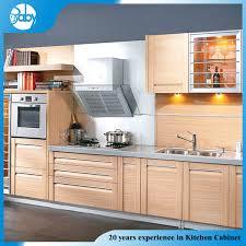 Panda Kitchen Cabinets Panda Kitchen Cabinets China U2013 Cabinets Matttroy