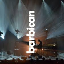 barbican contemporary music on acast