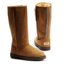 ugg boots sale lord and ugg boots and dresses mount mercy