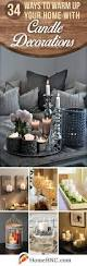 home interior candles sweet interior design ideas with fall table