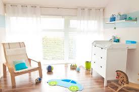einrichtung kinderzimmer wohndesign 2017 interessant attraktive dekoration wie