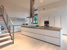 prix cuisine bulthaup b1 obdsit home design ideas 7 feb 18 07