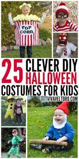 111 best costume ideas images on pinterest costume ideas happy