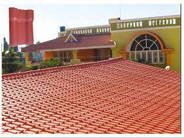 Roof Tiles Suppliers Tile Roof Tile Suppliers Artistic Color Decor Beautiful With