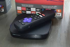 Optimise Your Space With These Cord Cutting 101 Turbocharge Your Roku With These Tips Tricks