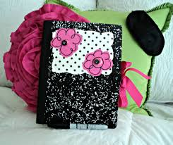 teen crafts that aren u0027t stupid a little craft in your day