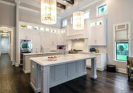 kitchen island designs www yesont info wp content uploads 2018 01