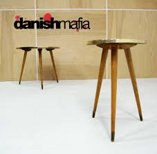 Danish Modern Furniture Legs by Mid Century Modern Furniture End Tables U2013 Modern House