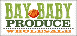 bay bay baby wholesale products bay baby produce