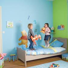 chambre bébé casablanca deals hmizate superdeal et groupon sur moncadeau ma