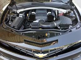 2011 ss camaro horsepower camaro ss the automotive adventures of team nass