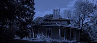 haunted high park toronto october 2017 u2013 the harlton empire