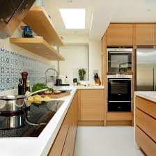Kitchen Design Photo Gallery Best 25 L Shaped Kitchen Ideas On Pinterest L Shaped Kitchen