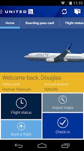 united airlines baggage charges amazon com united airlines appstore for android