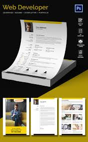 Php Developer Resume Sample by Creative Resume Template U2013 81 Free Samples Examples Format